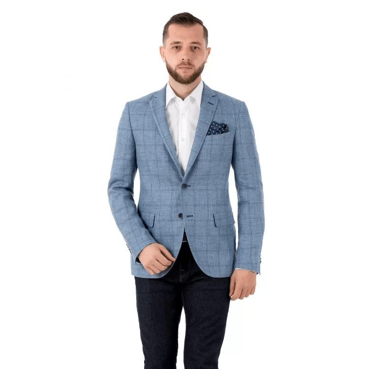 sacou-barbati-lana-in-slim-bleu-caro-cts002-ss009-1-750x750h