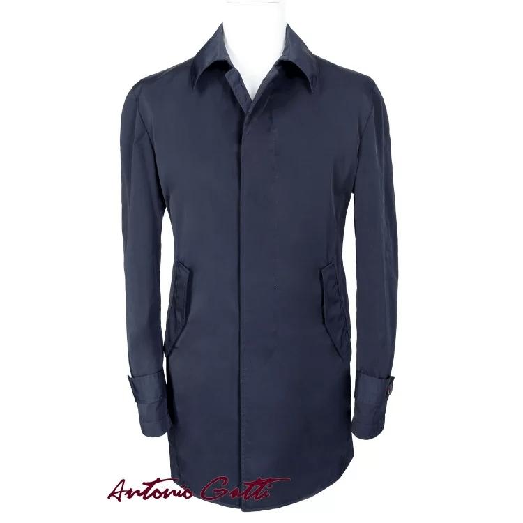 trench-barbati-bleumarin-t007-gsn03-750x750h