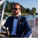 Cum să te îmbraci la nuntă când vei fi mire?